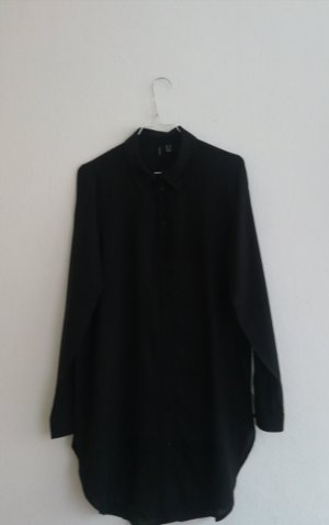 Hemd Kleid von Vero Moda