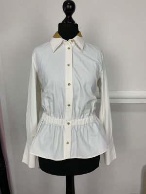 Reserved Shirt Blouse oatmeal