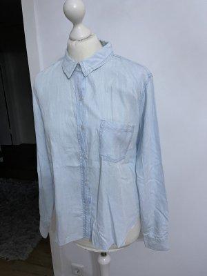 Hemd neu bluse weich bequem