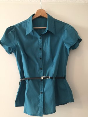 Hemd (ohne Gürtel)