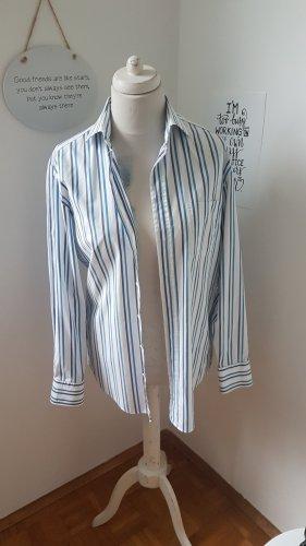 van Laack Long Sleeve Shirt multicolored