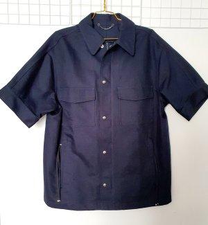 Hemd oversized von Diesel Black Gold gr. 42