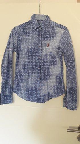 Hemd Polo by Ralph Lauren