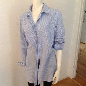 Hemd, sehr schöne helle Blau, Hilfinger