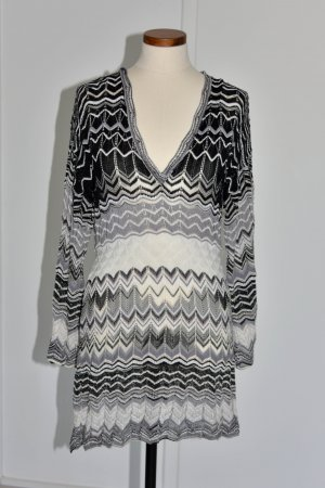 Hemd -Shirt    Missoni