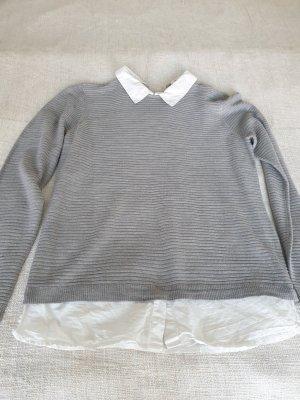 Hemd Sweater Neu