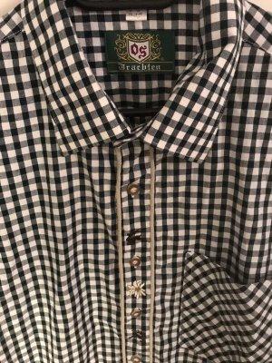 Hemd/Trachtenhemd