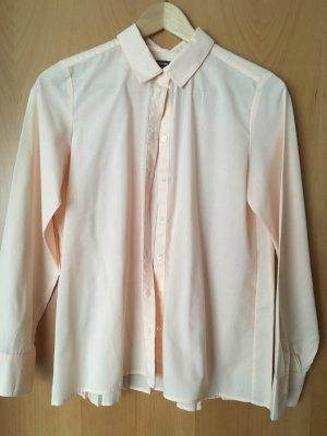 Hemd von comptoir des cotonniers