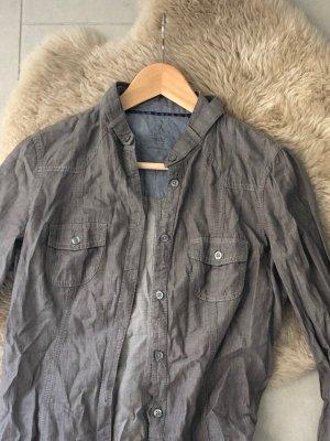 Hemd von edc by Esprit Gr. S
