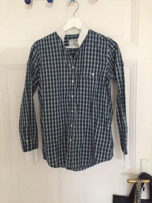 Hemd von Gant