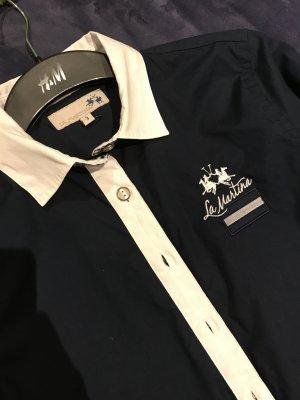 Hemd von La Martina - gerne auch Preisvorschläge