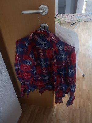 Hemd von tally weijl