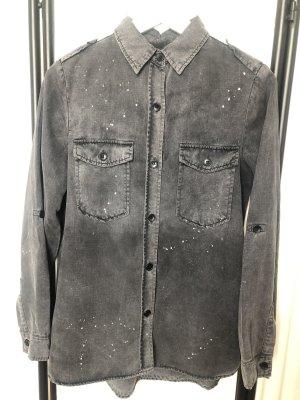 Hemd von Zara