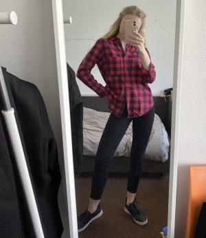 Hemd Zara