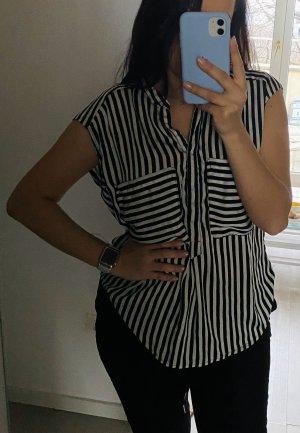 Hemd Zara Oversize L
