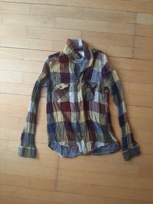 Hemd zu verkaufen ♡