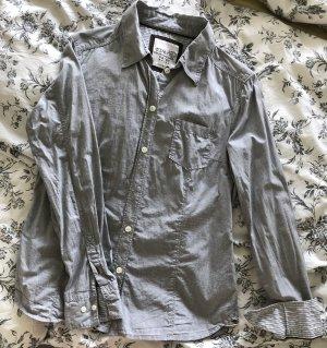 Esprit Shirt Blouse grey