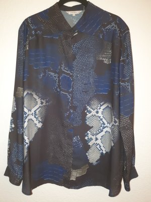 & other stories Long Blouse multicolored