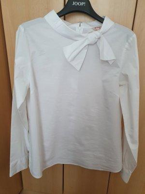 Brooks Brothers Blouse-chemisier blanc