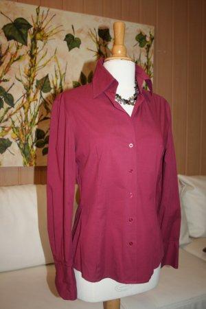 Hemdbluse  Esprit Gr. 36 Qualität mit Stretchkomfort