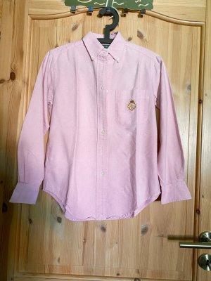 Lauren by Ralph Lauren Shirt Blouse pink