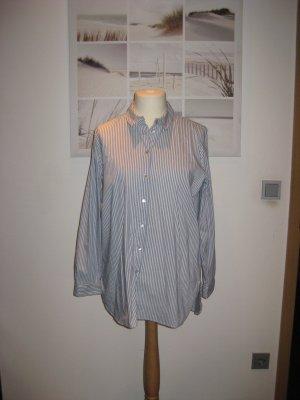 Hemdbluse von Carttoon im angesagten Streifenlook 42