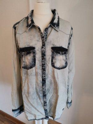 Hemdbluse von Tom Tailor