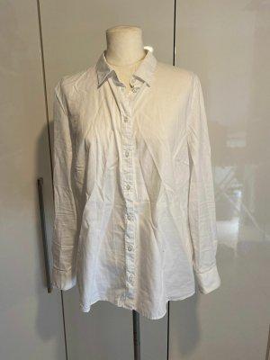 Christian Berg Shirt Blouse white