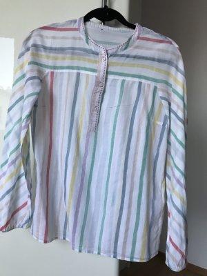 Marc O'Polo Shirt Blouse multicolored