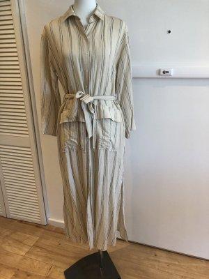 Hemdblusenkleid, Blusenkleid