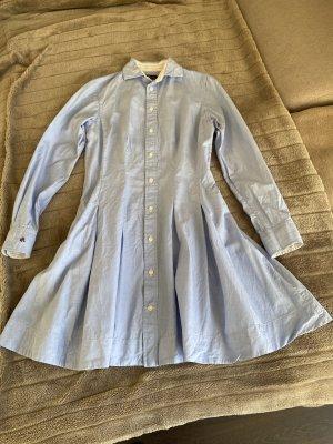 Hemdblusenkleid Polo Ralph Lauren
