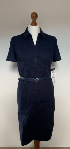 Hemdblusenkleid von Betty Barclay