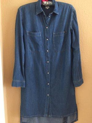 Hemdblusenkleid von Pepe Jeans