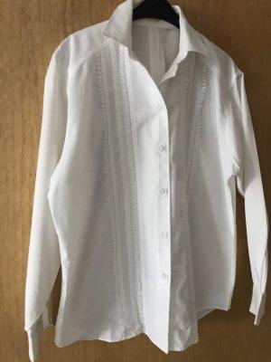 Hemden Bluse