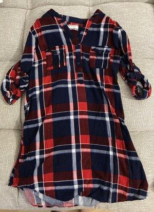 Hemdkleid