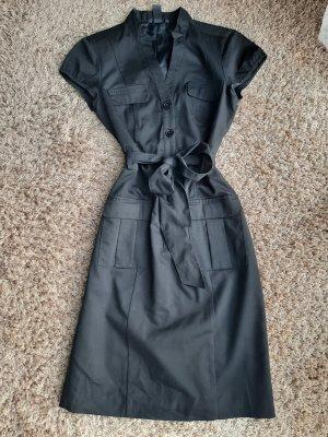Hemdkleid Blusenkleid von H&M