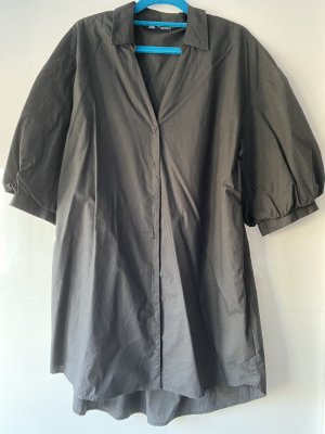 Hemdkleid für den Sommer