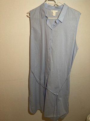 Hemdkleid H&M 40
