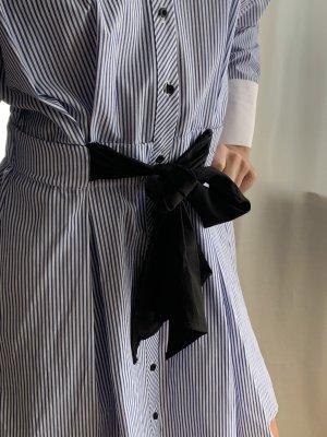 Hemdkleid Kleid Zara Frühjahr /Sommer Gr.36