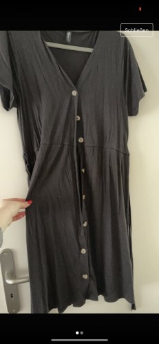 Takko Abito blusa camicia nero
