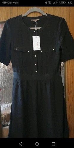 Hemdkleid von mint&berry, neu