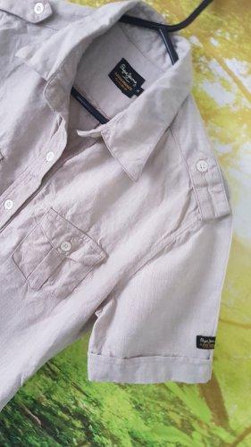 Hemdkleid von Pepe Jeans