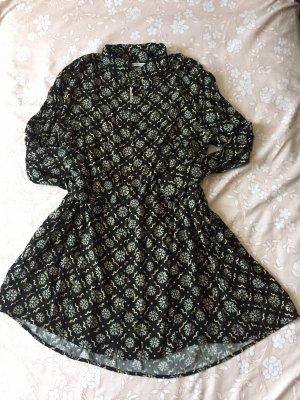 Hemdkleid von ZARA