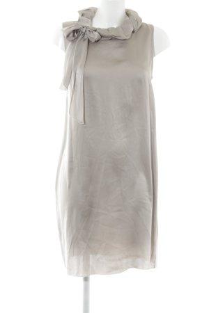 Hemisphere Cocktailkleid blasslila-hellgrau Elegant
