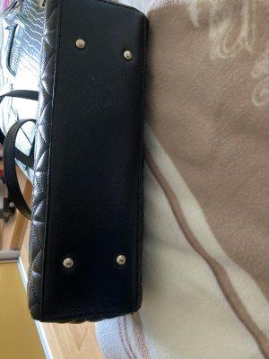 Henkel Handtasche