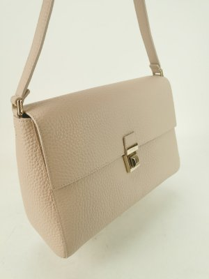 @ngy Six Handbag oatmeal