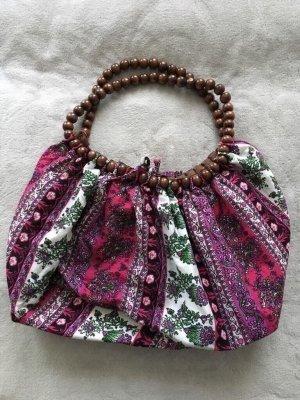 Henkeltasche Tasche Strandtasche
