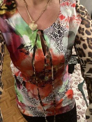 Hennes Bluse neu gr M 38 ungetragen np 50€