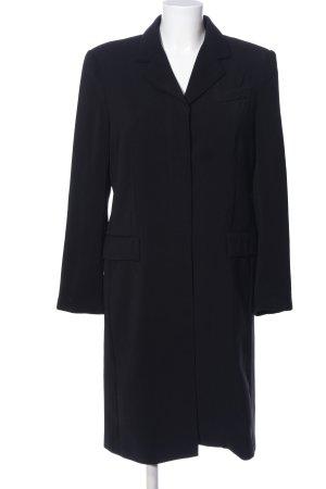 Hennes Pilotenjas zwart zakelijke stijl