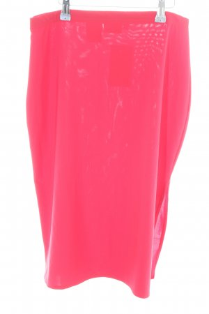 Hennes Collection by H&M Stretchrock pink Casual-Look